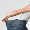 サルコペニア肥満を解消する7つの方法!自宅でできる筋トレと食事療法