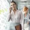 サイドハッスルって何?女性のほうが向いている次世代型の副業スタイル