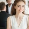 お気に入りの部下になる!上司から仕事で認められる7つの方法