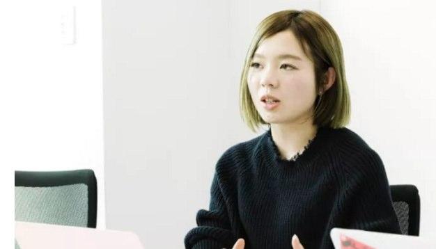 可愛い女性起業家!ビーモンスターの社長塚田美樹を紹介
