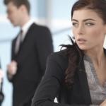 管理職になる前に!30代女性が身に付けておくべき7つの仕事スキル
