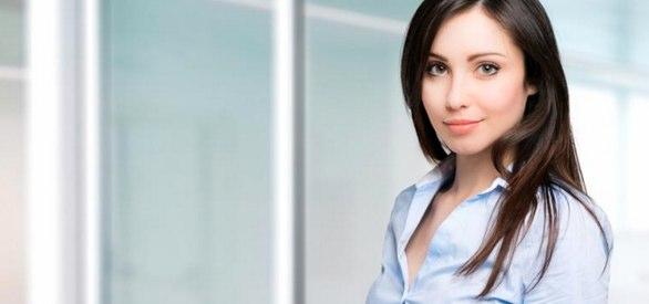 一目置かれる女性管理職の特徴