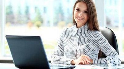 30代女性が身に付けておくべき7つの仕事スキル