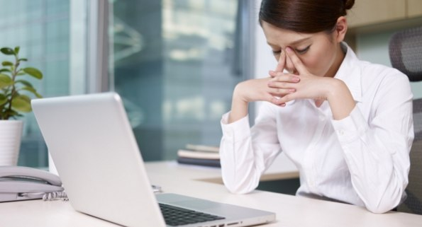 管理職を引き受けるべきかどうか?30代女性の私が悩んだ末に選んだ道