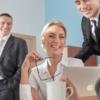 職場のめんどくさい人間関係!人付き合いに疲れないようになる方法