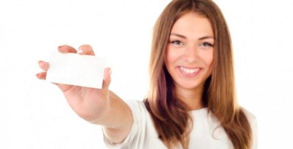 マイナンバーカードの作り方(通知カードを持っている場合)