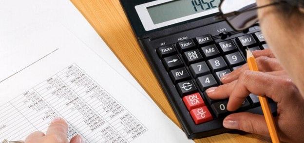 なぜ青色申告特別控除を受けているほうが節税になるのか?
