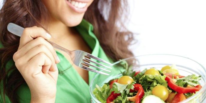 完全栄養食にする食べ合わせ10選!全粒粉のパンには卵が良い?