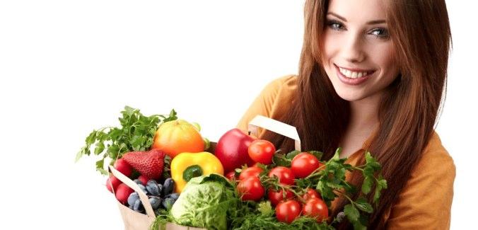 完全栄養食の特徴とメリット