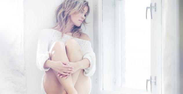 インポスター症候群かも?女性の「私なんて・・」を克服する7つの方法