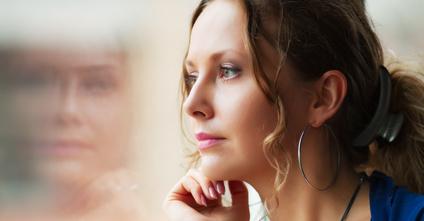 女性の「私なんて・・」を克服する7つの方法