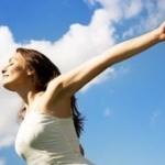 スマホ依存はネガティブになる?ポジティブに切り替える朝の習慣