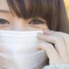 ライノウイルス感染対策!鼻風邪の予防に効果的なウイルス撃退法
